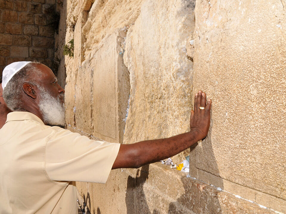 belize-foreign-minister-wilfred-elrington-in-israel-03