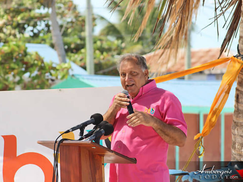 caye_caulker_beach_inauguration_04_jpg_54293