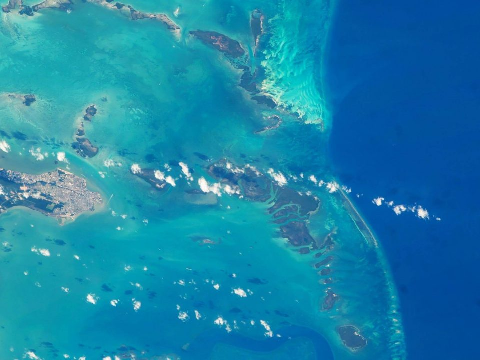 belize-from-space