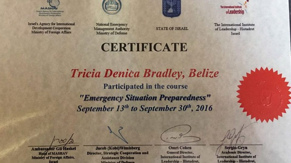mashav-emergency-preparedness-belize-01