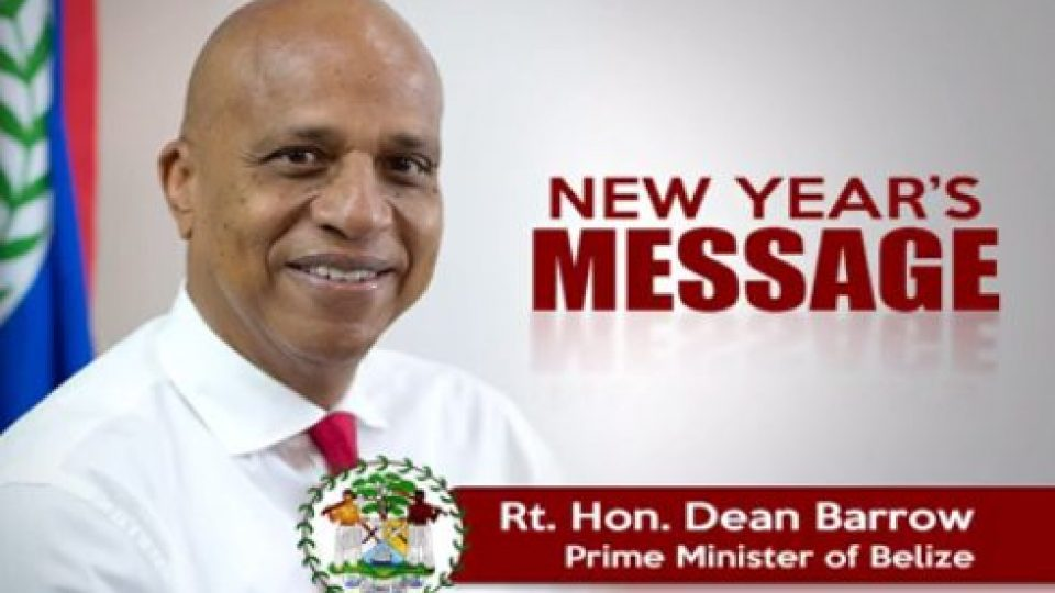 PM-New-Years-Message